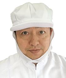 株式会社 玉林 代表者 土居 智