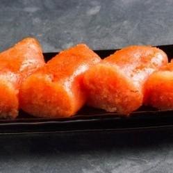 無着色辛子めんたいこ 切子【1kg(250g×4パック)】